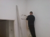 galeria-epites-bajnok-u_03
